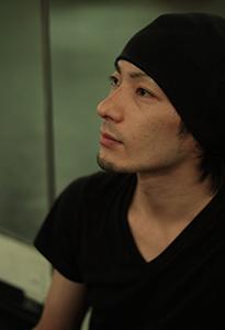 櫛田祥光KUSHIDA YOSHIMITSU